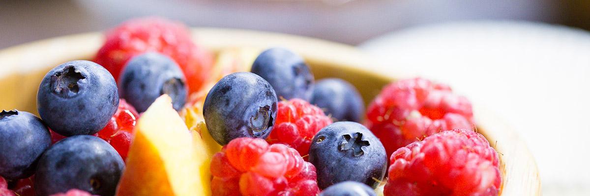 Helpotuksia pienimuotoiseen elintarvikealan toimintaan