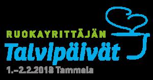Ruokayrittäjän Talvipäivät @ Eerikkilä Sport & Outdoor Resor | Eerikkilä | Suomi