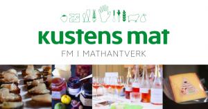Öppna finländska mästerskap i mathantverk 2018/Avoin artesaaniruuan suomenmestaruuskilpailu 2018 @ Novia | Tammisaari | Suomi
