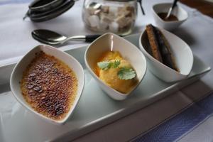 Ruokaelämykset osana matkailuyhteistyötä - Miten Turusta ja Porvoosta tuli ruokamatkailijoiden suosikkikohteita? @ Hotel Stallbacken