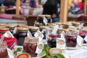 Exporting food products to China -webinaari (eng)