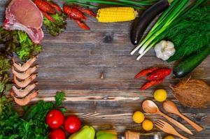 Foodjam – Ruokajamit = Luovan kokin inspiraatiopäivä Inspirationsdag för kreativa kockar @ Axxell Parainen | Suomi