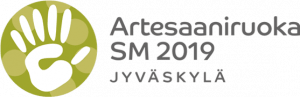 Artesaaniruoan SM-kilpailut, Jyväskylä @ JAMK, Dynamo