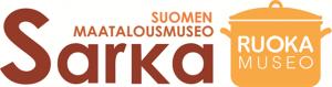 Maatalousmuseo Saran Ruokaseminaari @ Suomen maatalousmuseo Sarka