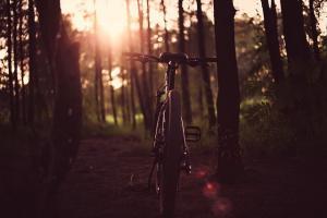 BikeMenu-seminaari @ Hotel Nestor, Korppoo