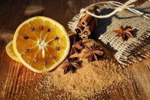 PERUUTETTU! Työpaja: Onnistu marja- ja hedelmätuotteiden maustamisessa / INSTÄLLD! Workshop: Lyckas med smaksättningen av bär- och fruktprodukter @ Raseko FoodLaboratory