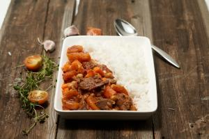 Kotimainen karitsanliha on vastuullinen valinta arkeen ja juhlaan! -webinaari