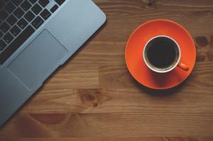 KulTa -kahvit elintarvikealan yrityksille - säilyvyysajan määrittämisen keinovalikoima (webinaari)