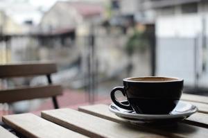 KulTa -kahvit elintarvikealan yrityksille: Erotu eduksesi - panosta pakkausmerkintöihin